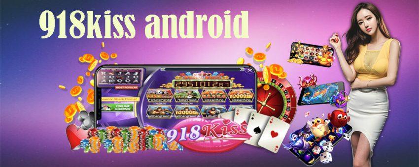 20200128 200128 001334 1 850x340 - 918kiss android เล่นง่ายบนแอพพลิเคชั่น